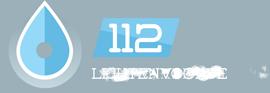 112lichtevoorde.nl